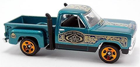 78-Dodge-Lil-Red-Express-Pickup-c