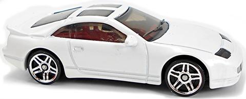 Nissan-300ZX-Twin-Turbo-a