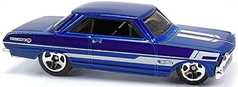 63-Chevy-II-a