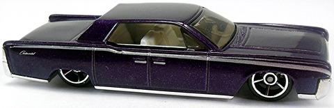 1964-Lincoln-Continental-c2
