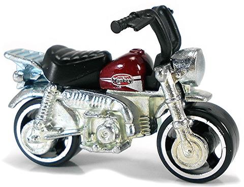 Honda-Monkey-Z50-f-1