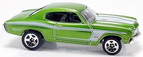1970-Chevelle-SS-bm