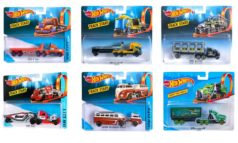 TOY-SCL2-91529