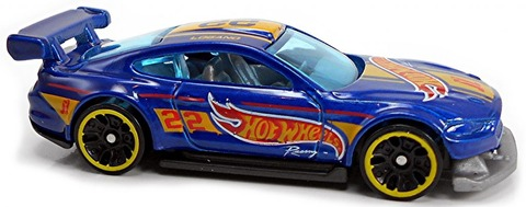 Custom-'18-Ford-Mustang-GT-c-1024x403
