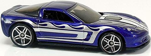 09-Corvette-ZR1-g