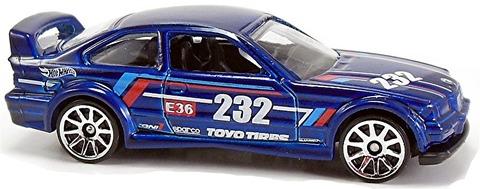 BMW-E36-M3-Race-c