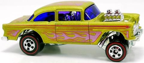 55-Chevy-Bel-Air-Gasser-g