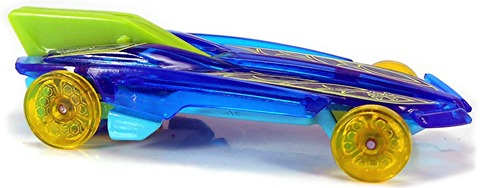 HW-Formula-Solar-f-1536x600