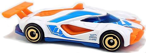 Mach-Speeder-a