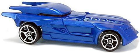 Batmobile-a