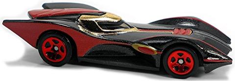 Jafar-a-1536x535