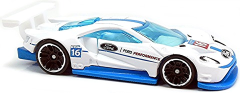 2016-Ford-GT-Race-b