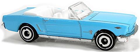 65-Mustang-Convertible-bd