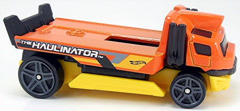 The-Haulinator-e