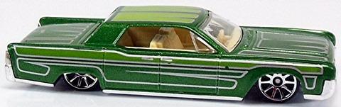 1964-Lincoln-Continental-q