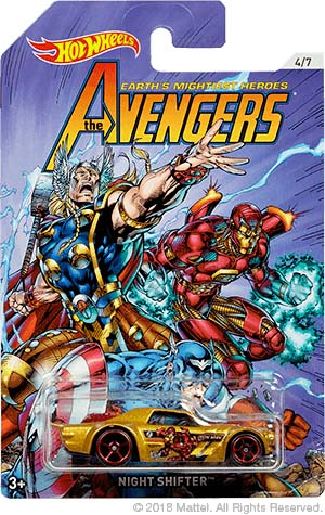 avengers-4