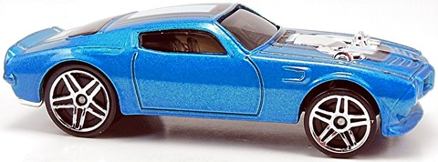 70-Pontiac-Firebird-b