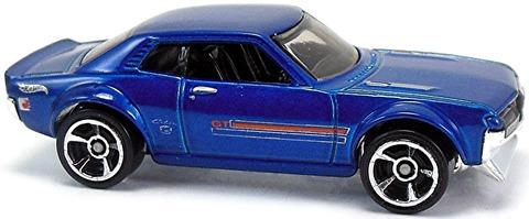 70-Toyota-Celica-d