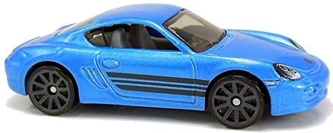 Porsche-Cayman-S-i