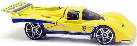 Ferrari-512M-j