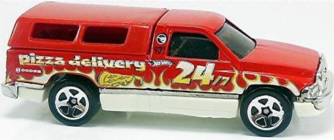 Dodge-Ram-1500-ac