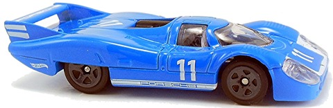 Porsche-917-LH-c