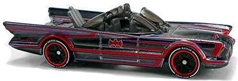 1966-TV-Series-Batmobile-aa-1024x351