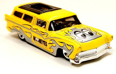 Yj4ghot-wheels-2012-148-8-crate-1956-ford-wagon-moon-eyes