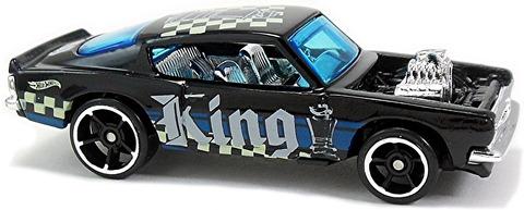 King-Kuda-n