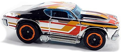69-Chevelle-X-Raycers-s-1024x444