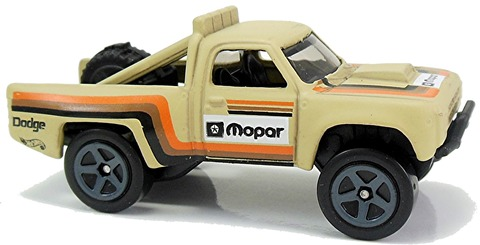 87-Dodge-D100-b