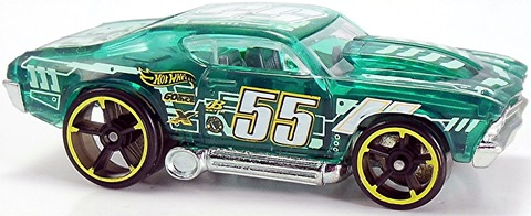 69-Chevelle-X-Raycers-m