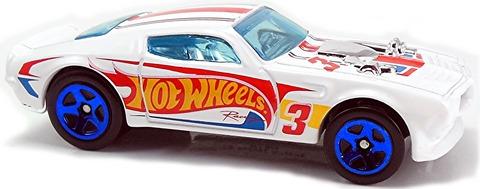 70-Pontiac-Firebird-g