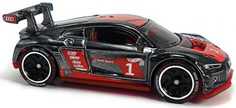 Audi-R8-LMS-c-1024x472