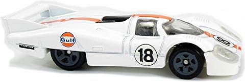 Porsche-917-LH-b