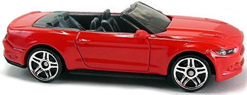 2015-Mustang-GT-Convertible-a