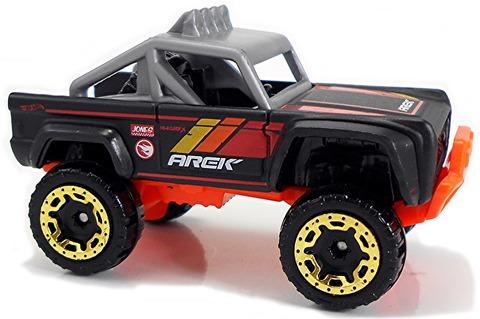 Custom-Ford-Bronco-w