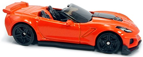 19-Corvette-ZR1-Convertible-a-1024x408