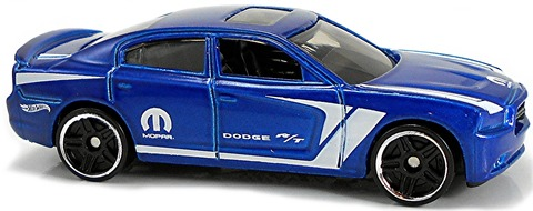 11-Dodge-Charger-R-T-r