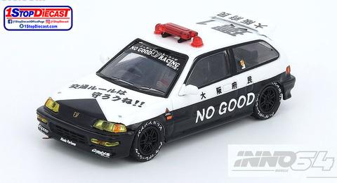 IN64-JDM-06