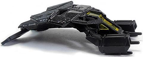 The-Bat-e