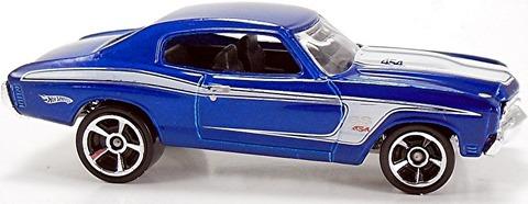 1970-Chevelle-SS-bk