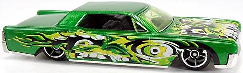 1964-Lincoln-Continental-e