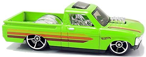 Custom-72-Chevy-LUV-e