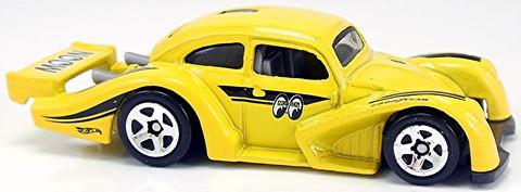 Volkswagen-Käfer-Racer-g-1