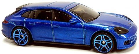 Porsche-Panamera-Turbo-S-E-Hybrid-Sport-Turismo-c-1024x401