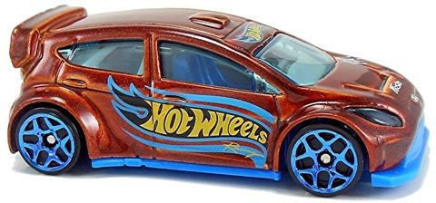 12-Ford-Fiesta-q