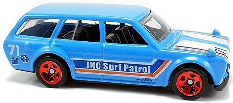71-Datsun-Bluebird-510-Wagon-h
