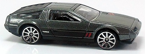 81-DeLorean-DMG-12-g