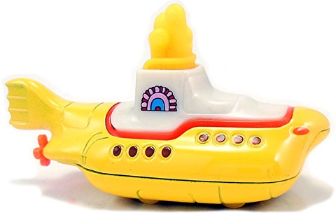 The-Beatles-Yellow-Submarine-a3